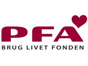 brug-livet_logo